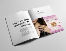 RubenA1ejandro tarafından Design an Advertisement for magazine için no 130