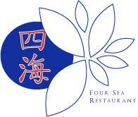 Contest Entry #                                        7                                      for                                         Logo Design for Four Sea Restaurant