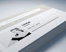 i5grafix tarafından Design some Business Cards için no 42