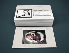 petersamajay tarafından Design some Business Cards için no 75