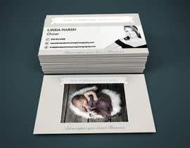 petersamajay tarafından Design some Business Cards için no 96