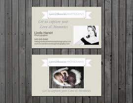 AtikulRuni tarafından Design some Business Cards için no 95