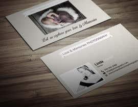 saikat9999 tarafından Design some Business Cards için no 94