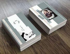 mysteriousbd tarafından Design some Business Cards için no 86