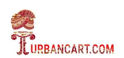 gurubrar1313 tarafından Design a Logo - eCommerce portal için no 27