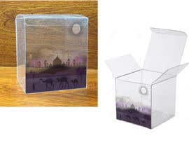 ckoustrouppos tarafından Create Print and Packaging Designs + LOGO için no 9
