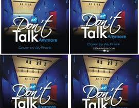 dekaszhilarious tarafından Small promo flyer for singer için no 20