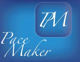 #11 for Design a Logo for Pace-Maker Concepts by carriedau