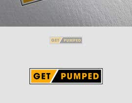 lumerbgraphics tarafından Design a Logo for a concrete pumping company in London, UK için no 125