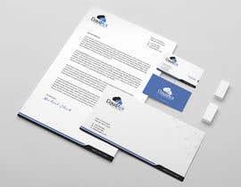 Muazign3r tarafından Create Business Cards & Office Portfolio için no 30