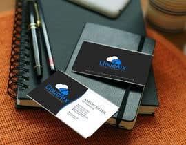 MuhammadKhan4 tarafından Create Business Cards & Office Portfolio için no 7