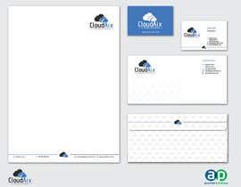 axisprint tarafından Create Business Cards & Office Portfolio için no 19