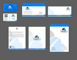 muhhusniaziz tarafından Create Business Cards & Office Portfolio için no 10