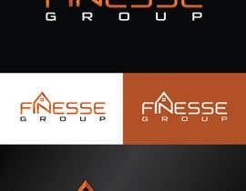 pkrishna7676 tarafından Design a Logo for Real Estate MNC company için no 15