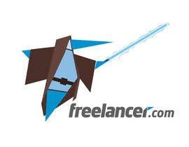 #52 for Freelancer.com hummingbird as a jedi ! by tomasarad