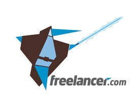 #45 for Freelancer.com hummingbird as a jedi ! by tomasarad