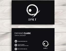 anupdesignstudio tarafından CORPORATE IDENTIDY - TSHIRT & BUSINESS CARD DESIGN için no 25