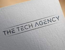 alomgirdesigns tarafından Logo design project için no 195
