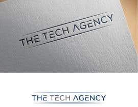 alomgirdesigns tarafından Logo design project için no 214