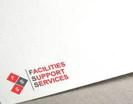 DTdesigns tarafından Design a Logo for a Facility Maintenance Company için no 66