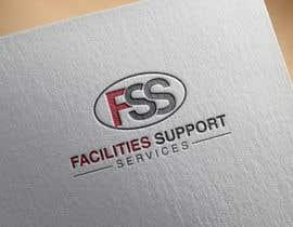 Mehrima tarafından Design a Logo for a Facility Maintenance Company için no 13