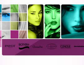 #9 for Design a Banner for FaceBook by abyzay