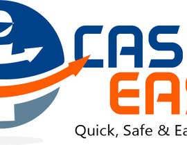 rmahapatra88 tarafından Design a Logo For Money Transfer Company için no 8