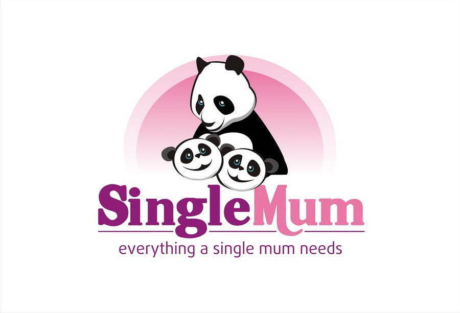 Proposta in Concorso #332 per Logo Design for SingleMum.com.au