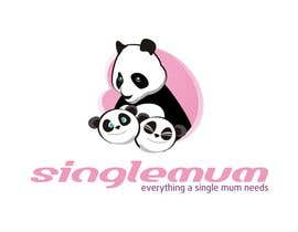 #192 για Logo Design for SingleMum.com.au από argiriano