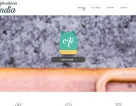 mahmoudme98 tarafından Design a logo için no 25