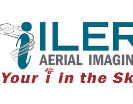 Asdfwald tarafından Logo Design for Drone Company için no 19