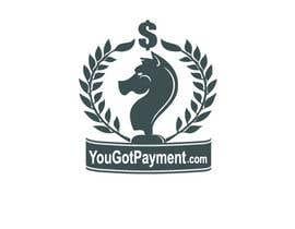 Ismailjoni tarafından Design a Logo for a Payment Website için no 51