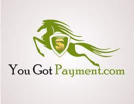 suffiyan8 tarafından Design a Logo for a Payment Website için no 35