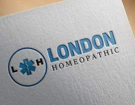 technologykites tarafından Design a Logo için no 19
