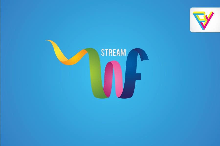 Inscrição nº 50 do Concurso para Logo Design for Live streaming service provider