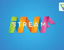 #72 for Logo Design for Live streaming service provider af Ferrignoadv