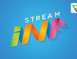 #71 for Logo Design for Live streaming service provider by Ferrignoadv