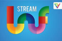 Graphic Design Contest Entry #46 for Logo Design for Live streaming service provider