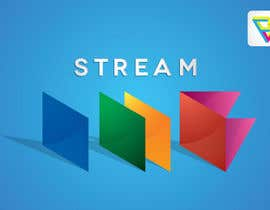 nº 69 pour Logo Design for Live streaming service provider par Ferrignoadv