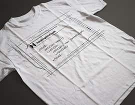 kseniiashyshkova tarafından Design a T-Shirt için no 14