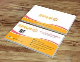 meenastudio tarafından Design some Business Cards için no 5