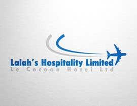 zaaror tarafından Design a Logo için no 51