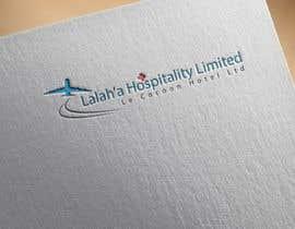 zaaror tarafından Design a Logo için no 108
