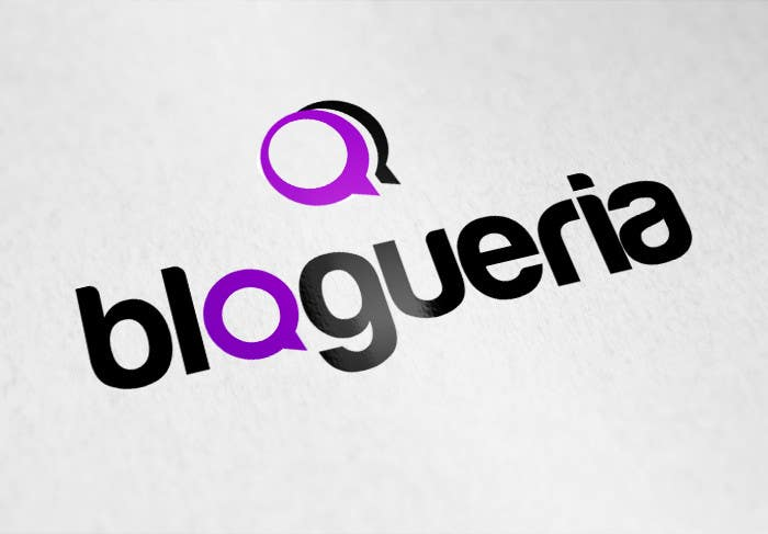 #53 for Design a Logo for a Blog/Vlog Factory by wilfridosuero