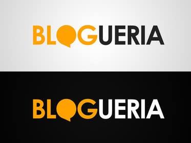 #3 for Design a Logo for a Blog/Vlog Factory by NenadKaevik