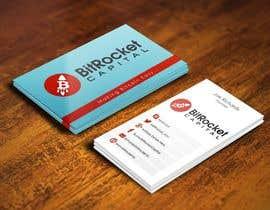 pointlesspixels tarafından Design some Business Cards for Bitcoin company için no 20