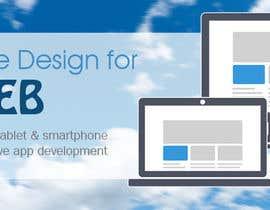 MaestrosDelTrudo tarafından Design an Advertisement için no 4