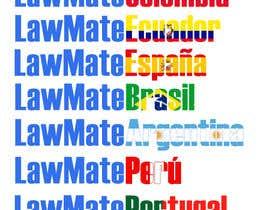 jessikaguerra tarafından Diseñar dos banner y modificación Logo için no 8