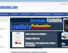 jessikaguerra tarafından Diseñar dos banner y modificación Logo için no 10