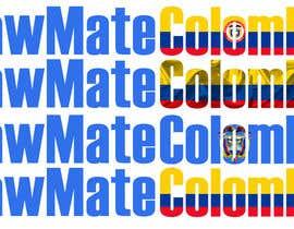 jessikaguerra tarafından Diseñar dos banner y modificación Logo için no 14